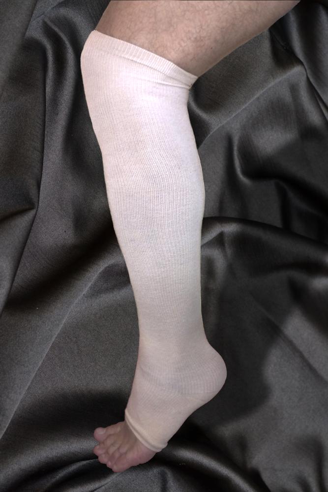 ciorapi ortopedice pentru bărbați din varicoză)